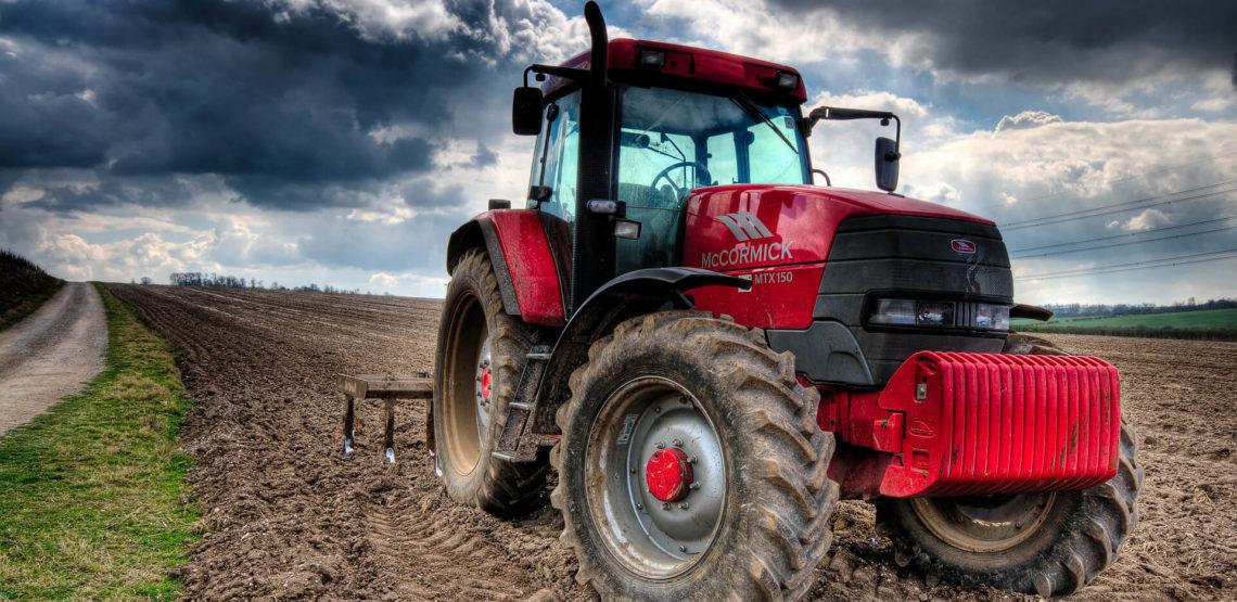 Farm11